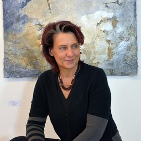 Gabriele Musebrink