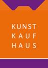 Kunstkaufhaus KKH