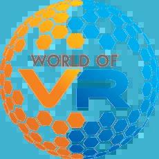 wofvr_logo_full_270x270