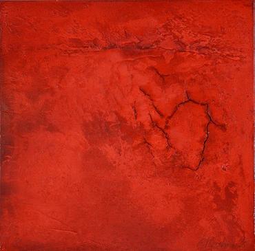 Gabriele Musebrink | Norge Stone 08