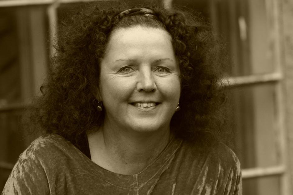 Dorette Polnauer