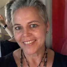 Sabine Hebenstrick